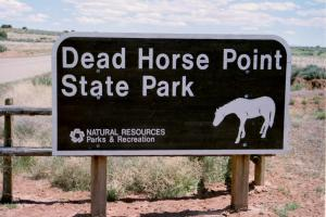 dead_horse_point_state_park05-copy