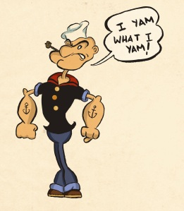Popeye1
