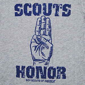 scouts-honor_2