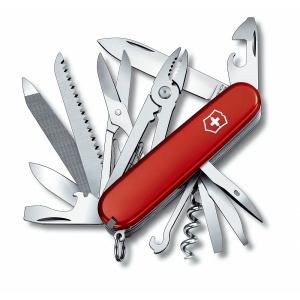 Swiss-Army-knife-3