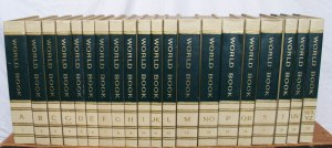 World-Book-Encyclopedia-196