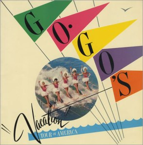 Go-Gos-Vacation---Tour-O-80557