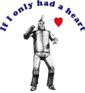 tinmanheart