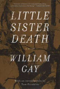 112915-little-sister_Little-Sister-Death